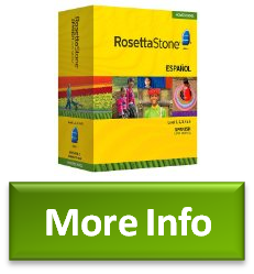 Rosetta stone spanish latin america level 1 activation code